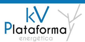kV25/30, plataforma energética