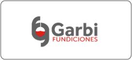 Fundiciones Garbi]