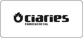 Ciaries]