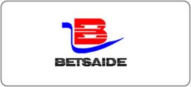 Betsaide]