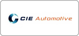 Cie Automotive]
