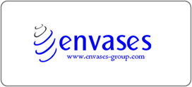 Envases Group]