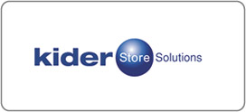 Kider Store Solutions]