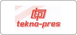 Tekno-Press]