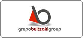 Grupo Bultzaki]
