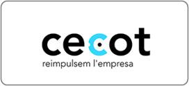 Patronal Catalana CECOT]