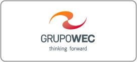 Grupo Wec]