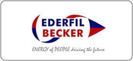 Ederfil Becker]