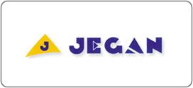 Jegan]