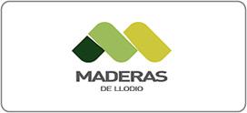 Maderas de Llodio]