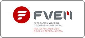 FVEM Federación Vizcaína de Empresas del Metal]